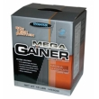 High Protein Mega Gainer